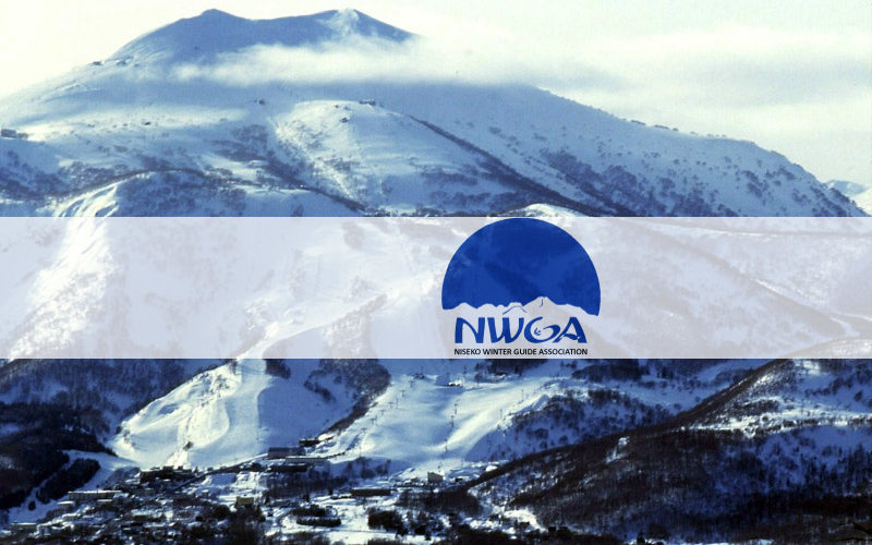 niseko-winter-guide-association-01