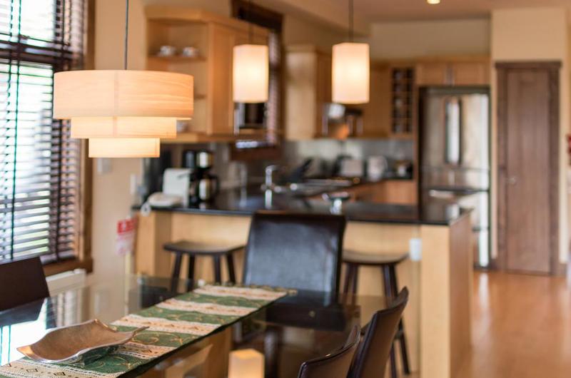 Yukimi Dining Area | Izumikyo 1