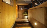 Ezo 365 Entrance | Lower Hirafu