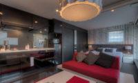 Kira Kira Bedroom Suite | Upper Hirafu