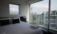 Kira Kira Bedroom with Balcony | Upper Hirafu