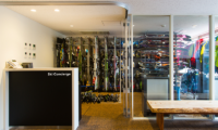 Chalet Ivy Ski Concierge | Upper Hirafu