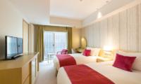 Chalet Ivy Superior Room | Upper Hirafu