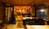 Annupuri Lodge Bar and Restaurant | Annupuri