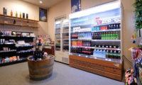 Hilton Niseko Village Store | Niseko Village