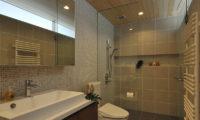 Niseko KasetsuNiseko Kasetsu Bathroom with Shower | Lower Hirafu