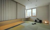 Niseko KasetsuNiseko Kasetsu Traditional Tatami Room | Lower Hirafu