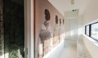 Loft Niseko Corridor | Middle Hirafu