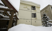 M Lodge Exterior | Middle Hirafu Village