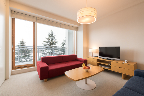 niseko-niseko-landmark-view-2-bedroom-deluxe-01
