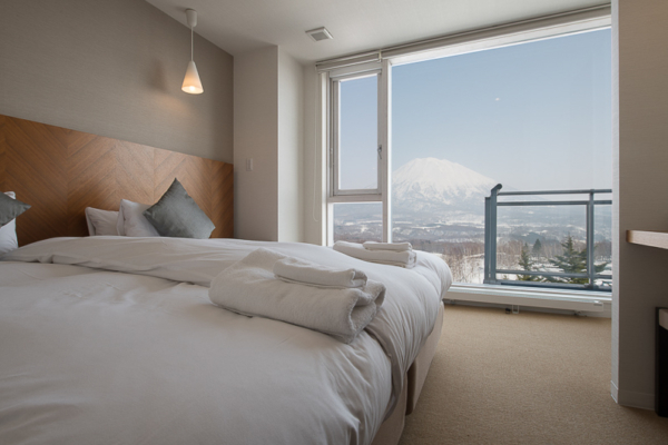 niseko-niseko-landmark-view-2-bedroom-premium-05