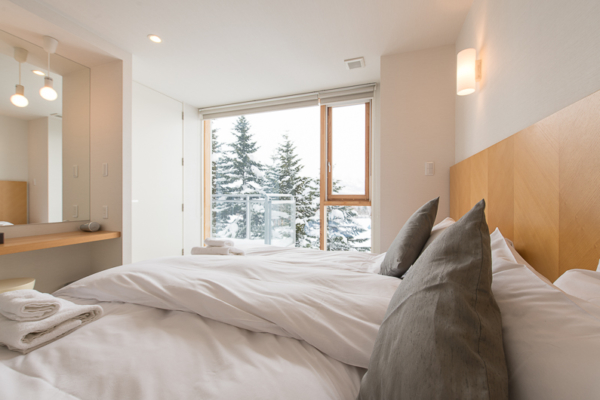 niseko-niseko-landmark-view-3-bedroom-deluxe-03