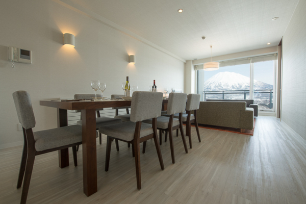 niseko-niseko-landmark-view-3-bedroom-premium-02