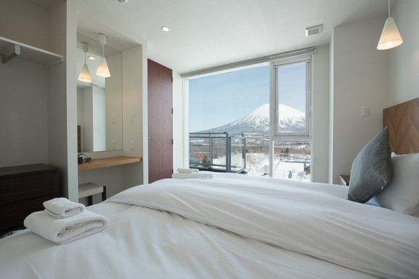 niseko-niseko-landmark-view-3-bedroom-premium-03