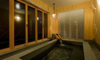 The Chalets at Country Resort Kinokawa Private Onsen | West Hirafu