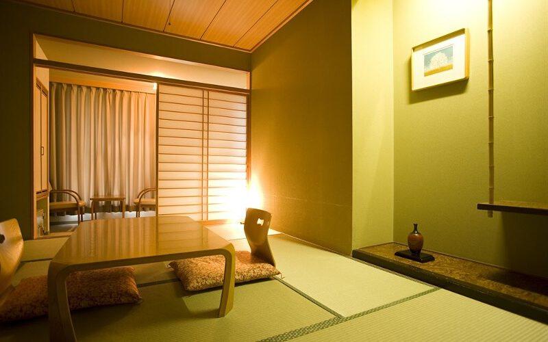 niseko-hirafutei-prince-hotel-03