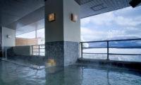 Hirafutei Prince Hotel Onsen with View | Upper Hirafu