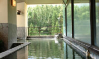 Hirafutei Prince Hotel Private Onsen with View | Upper Hirafu