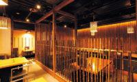 Hotel Niseko Alpen In-House Sushi Restaurant Shokusai Hirafu | Upper Hirafu