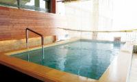 Hotel Niseko Alpen Outdoor Onsen | Upper Hirafu