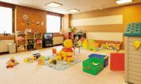 Hotel Niseko Alpen Kids Room | Upper Hirafu