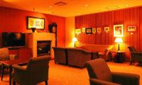 Hotel Niseko Alpen Lounge | Upper Hirafu