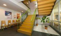 Inn Niseko Up Stairs | Upper Hirafu
