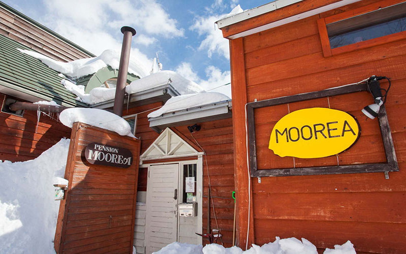 niseko-moorea-lodge-12