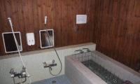 Moorea Lodge Walk to Onsen | Middle Hirafu
