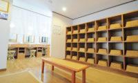 Niseko Park Hotel Laundry Area | Upper Hirafu