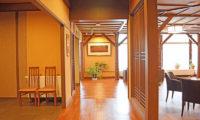 Niseko Park Hotel Common Area | Upper Hirafu