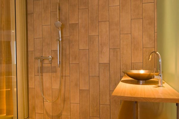 One Niseko Resort Towers Bathroom with Shower | Moiwa