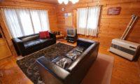 Parestra Living Area | East Hirafu