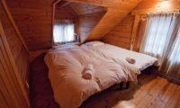 Parestra Bedroom | East Hirafu