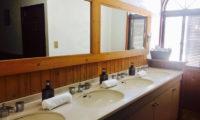 Pension Full Note Common Bathroom | Middle Hirafu