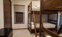 Snowbird Bunk Beds | Annupuri