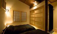 Tsukinoki Twin Bedroom | Lower Hirafu