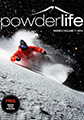 Powderlife Issue 43 Cover
