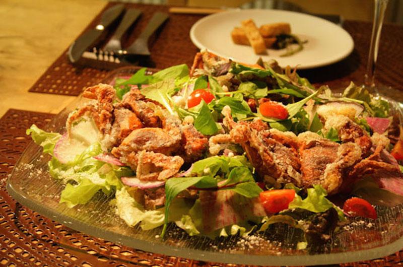 Dragon Restaurant & Bistro