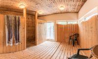 Jam Lodge Niseko Relaxing Area | West Hirafu