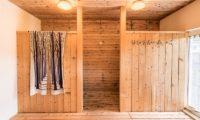 Jam Lodge Niseko Sauna | West Hirafu