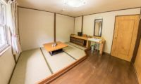 Jam Lodge Niseko Tea Room | West Hirafu