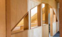 Potato Lodge Niseko Corridor | Lower Hirafu