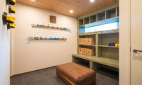 Gustavs Hideaway Laundry Room | Lower Hirafu