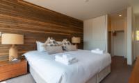 Kawasemi Residence Room with Walk-In Wardrobe | Lower Hirafu