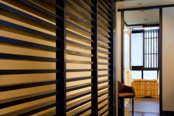 Kasara Townhouses Suite Hallway | Niseko Village