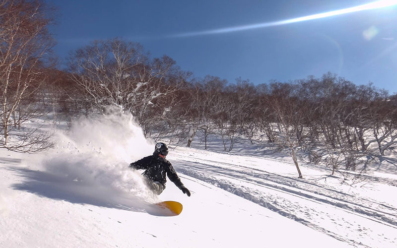 niseko-snow-surf-japan
