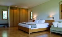 Akari Bedroom with Wardrobe and Sofa | Outer Hirafu