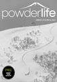Powderlife Issue 41 Cover