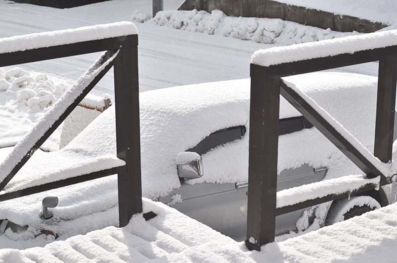 niseko-snow-report-04122015